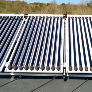 300x300-panel