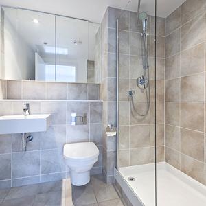 300x300-wet-room