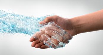 water_handshake