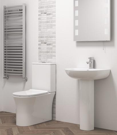 409x473_bathroom_01