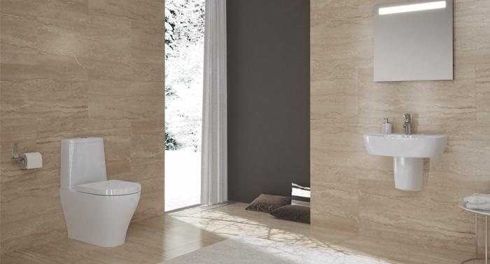 700x377_bathroom_02