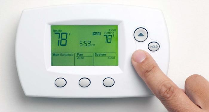 700x377_thermostat_01