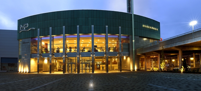 mahon_point_shopping_centre_sml_1