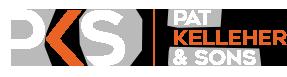 http://patkelleherandsons.ie/wp-content/uploads/2016/08/pk_2016_logo_v1_invert.png