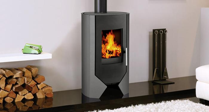 stove-001