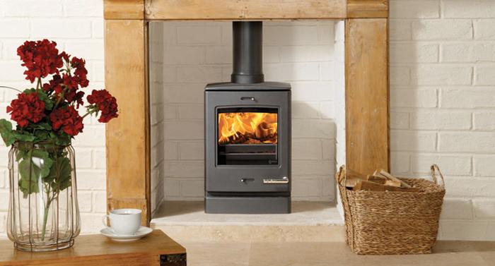 stove-002