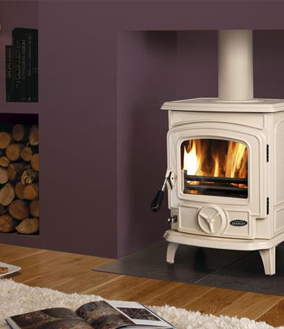 stove-003